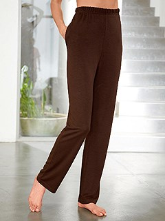 Casual Lounge Pants product image (247813.BR.2.1_WithBackground)