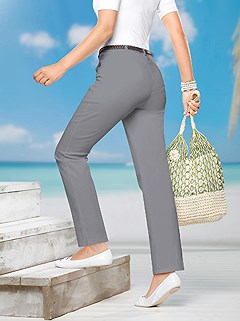 2 Pocket Jeans product image (248398.GYDE.1.1_WithBackground)
