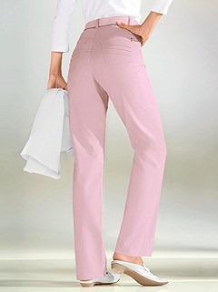 Crease-Resistant Pants product image (283673.RS.1.1_WithBackground)