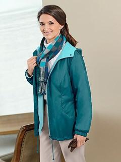 Fleece Lined Outdoor Jacket product image (286336.PE.2.1_WithBackground)