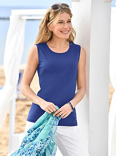 Tank Top product image (287556.RY.1.1_WithBackground)