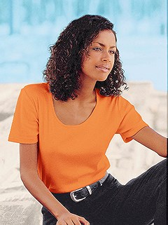 Short Sleeve Top product image (287829.OR.1.8_WithBackground)