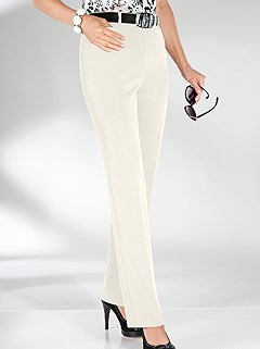 Classic Dress Pants product image (302187.EC.2.1_WithBackground)