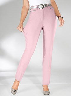 Pocket Detail Pants product image (315542.RS.2.1_WithBackground)
