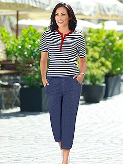 Nautical Striped Top product image (332542.WHST.1.4_WithBackground)