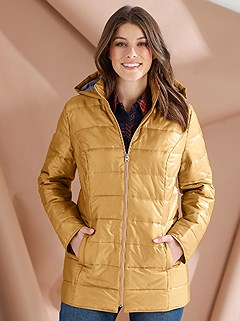Puffer Jacket product image (354930.MUST.2.1_WithBackground)