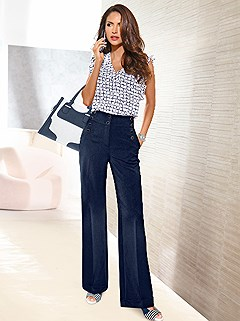 Wide Leg Pants product image (367719.NVPR.367720.NV.1)