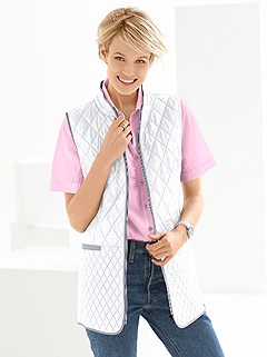 Quilted Vest product image (367909.WH.1.1_WithBackground)