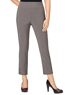 Pull On Capri Pants product image (370800.TP.1.HE)