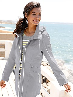 Soft Shell Jacket product image (380424.SVGY.380423.LEST)