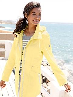 Soft Shell Jacket product image (380424.YL.380423.LEST)