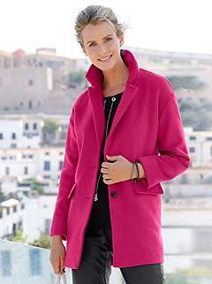Classy Long Length Jacket product image (383573.AA.1)