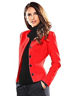Blazer product image (383664.OR.1)