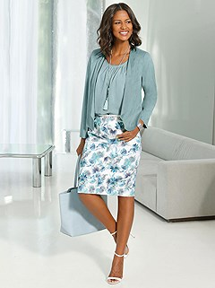 Tropical Skirt product image (395857.395856.395858.1)