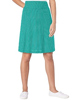 5115102b3 floral print skirt $29 $19