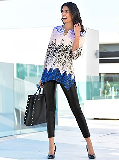 Faux Leather Leggings product image (406942.406922.1)