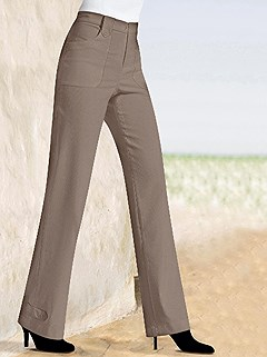 Button Tab Pants product image (408721.TP.1.220_WithBackground)