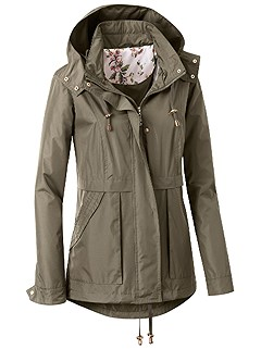 Full Length Zip Parka product image (420421.OL.1.1_WithBackground)