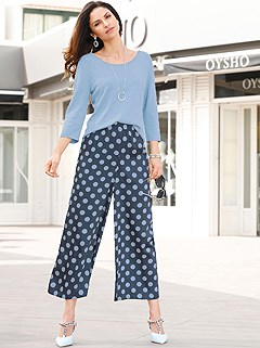 Polka Dot Culottes product image (428579.BLDT.1.1_WithBackground)