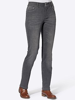 5-Pocket Jeans product image (431778.GYDE.4.7_WithBackground)