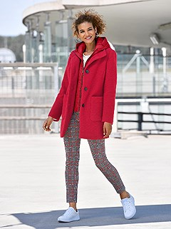 2-In-1 Layered Look Jacket product image (432402.RD.2.18_WithBackground)