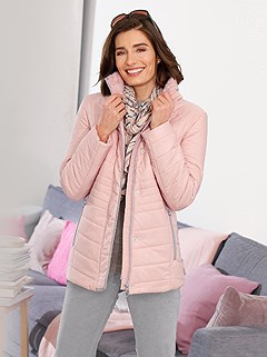 Soft Lining Quilted Jacket product image (434179.RS.1.1_WithBackground)