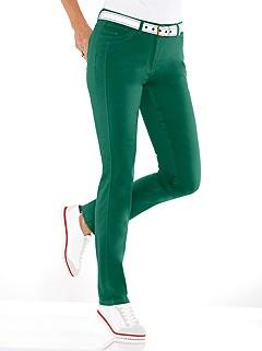 Side Panel Jeans product image (441698.GR.1.M)