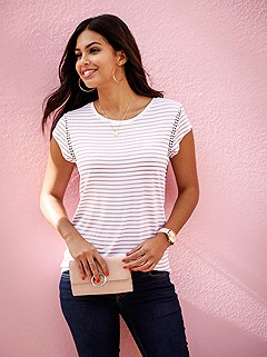 Striped Top product image (441821.RSST.3.1_WithBackground)