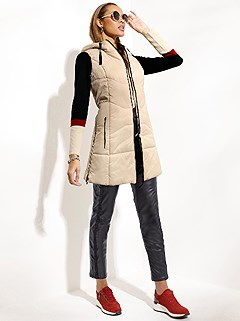 Long Quilted Vest product image (505266.SA.1.1_WithBackground)