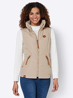 Quilted Vest product image (507570.BE.3.1_WithBackground)