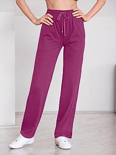 2 Pk Lounge Pants product image (673787.BKMV.2.8_WithBackground)