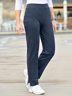 Athleisure Zip Pants product image (894333.NV.1)