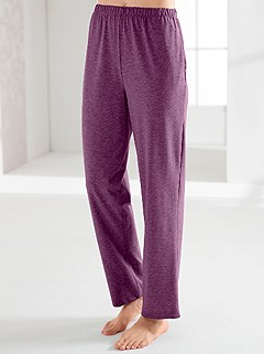 2 Pk Classic Lounge Pants product image (942673.BYNV.3.1_WithBackground)