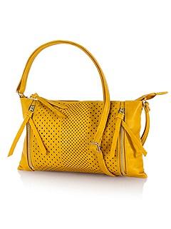 Handbag product image (978438)