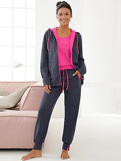 Drawstring Lounge Pants product image (992866.NVPK.5.1_WithBackground)