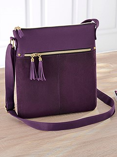 Crossbody Handbag product image (997005.5)