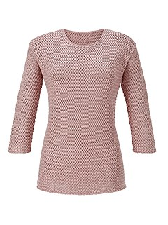 Knit Sweater product image (B57105-RS.001)