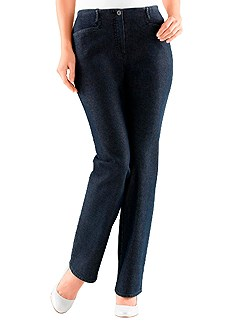 High Waist Jeans product image (B61002-BLUS.1)