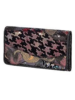 Wallet product image (B65502.P.P)