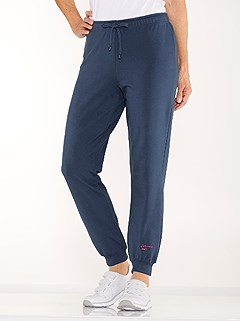 Tie Waist Lounge Pants product image (C56593.NV.1.3_WithBackground)