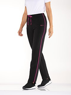 Contrast Lounge Pants product image (C56631.BKPK.2.6_WithBackground)
